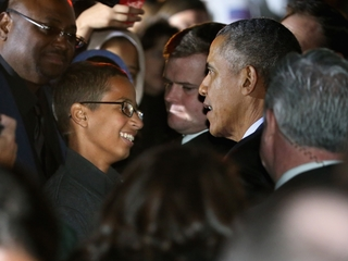 Ahmed Mohamed and his family are leaving America