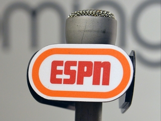 ESPN feels cord-cutting effects