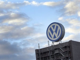 VW has only a few options to fix diesels