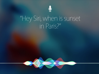 Apple to make Siri smarter