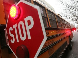 Bussing issues frustrate Commerce City parents