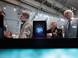 IBM's Watson app offers holiday gift ideas