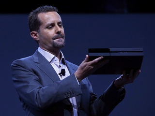Sony announces 30 million PS4s sold