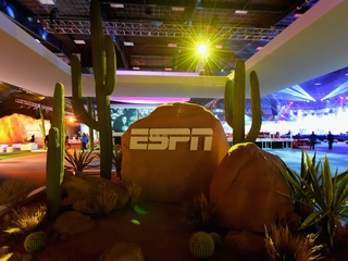 This Disney filing shows why ESPN is in trouble
