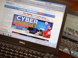 How did Cyber Monday come to be?