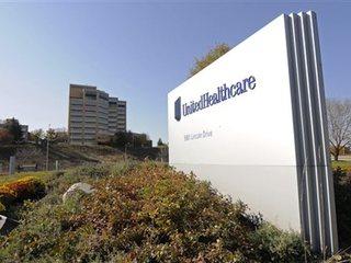 Working Wednesday: UnitedHealth Group hiring