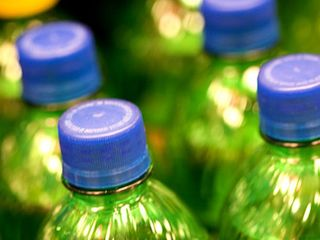 Lafayette may restrict sugary drinks for kids