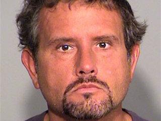 Jared Fogle associate gets 27 years in prison