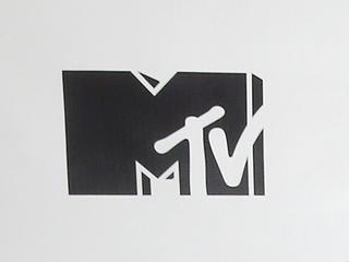 2 killed in MTV helicopter crash