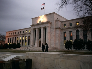 What an interest rate hike could mean for you