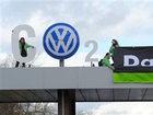 Judge approves VW's $15B settlement