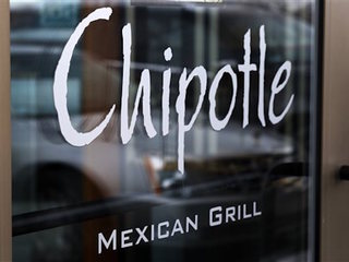 CO Chipotle stores were hit by security breach