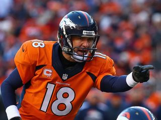 Manning's legal team looked into HGH report