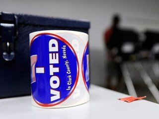 Potential US voter data breach affects millions
