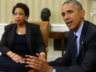 Obama expected to add new gun control measures