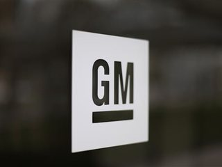 GM recalls about 290K in US for air bag concerns