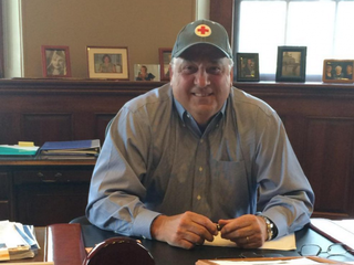 Maine's governor criticized for heroin comments