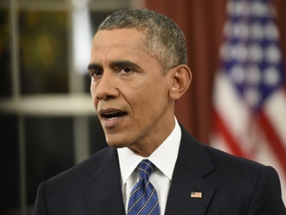 Predictions for Obama's last State of the Union
