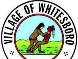 N.Y. town votes to retain 'inappropriate' seal