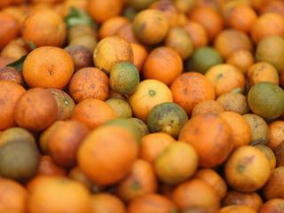 RECALL: Mandarin oranges sold at Walgreens
