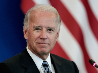 What Biden's cancer 'moonshot' will try to do