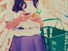 List: Best apps for grocery shopping