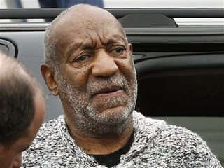 Judge said Cosby sex assault case can proceed
