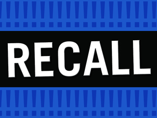 Frozen food recall expanded to 42 brands