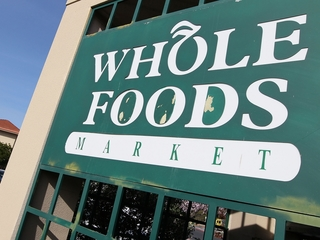 Boulder woman sues Whole Foods over gay remarks