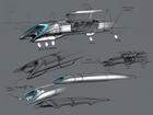 Hyperloop: Colorado one of 35 semifinalists