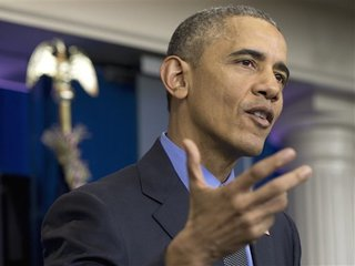 Obama unveils plan to fight opioid abuse