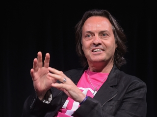 T-Mobile's Binge On may violate net neutrality