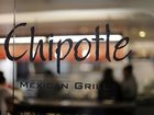 Chipotle may add new meat to its menu