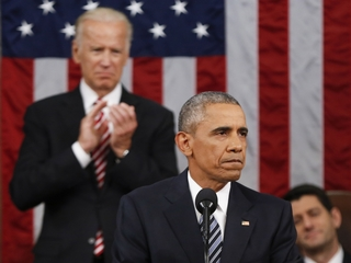 Obama announces $755 million in cancer funding