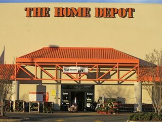 Home Depot to hire 1,400 in Denver area