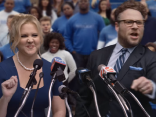 Super Bowl 50: 7 of our favorite commercials