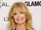 Goldie Hawn may star in first film since 2002