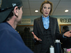 Fiorina exits presidential race after NH primary