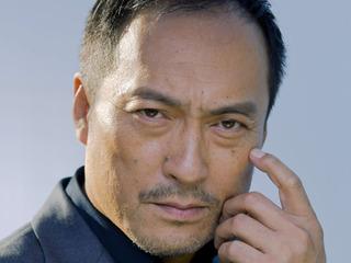 'Inception' actor Ken Watanabe battling cancer