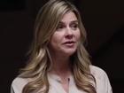 Cruz campaign kills ad because of actress' past