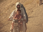 UN: Civilians killed in Afghanistan hits record