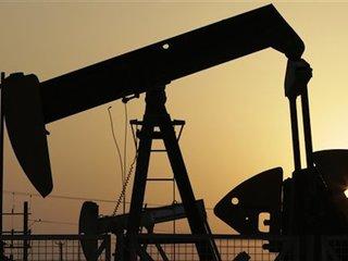 Petroleum company wants tax money back