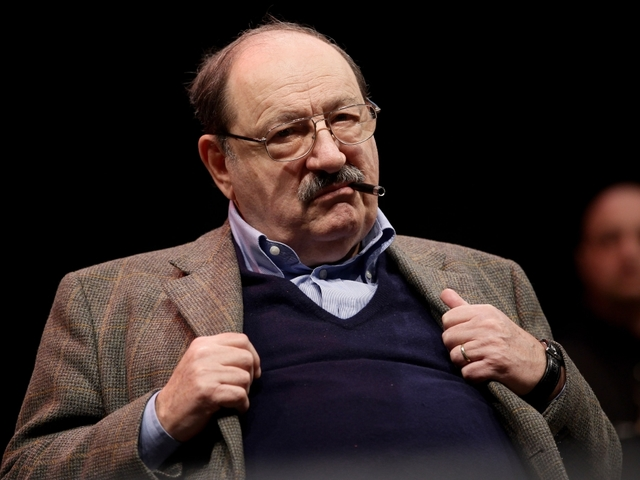 an analysis of the novel by umberto eco 2 天前  elkost intl literary agency handles russian subsidiary rights in umberto eco's literary  best known for his novel the  fiction, biblical analysis,.