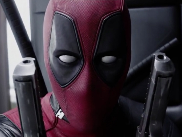 39 deadpool 39 tops 39 gods of egypt 39 at box office denver7 for Dead pool show box