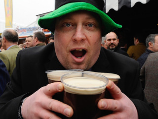 9 beers to try this St. Patrick's Day