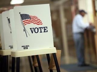Unaffiliated voters had major effect in Colorado