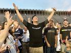 Brady to appeal 'Deflategate' suspension again