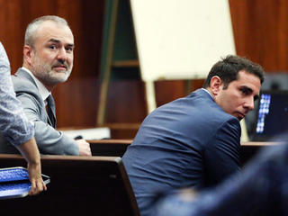 Gawker Media files for bankruptcy