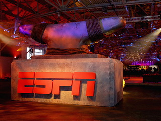 ESPN apologizes for fantasy football segment