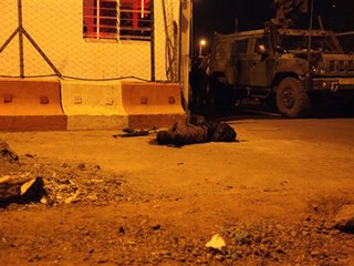Extremists attack EU forces in Mali